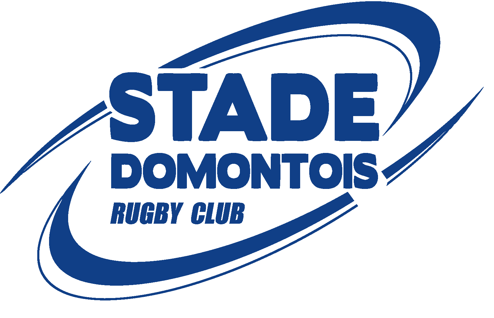 Stade Domontois Rugby club