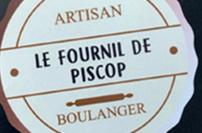 Au fournil de Piscop