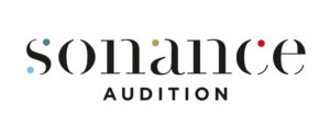 SONANCE_AUDITION_LOGOTYPE