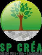 SP CREA