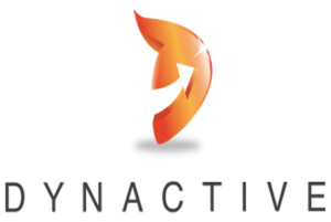 dynactive 2