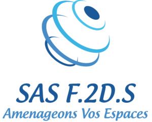 SAS F2DS